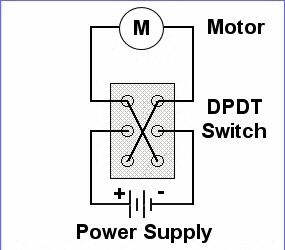 12vdc power supply schematic with Lead Screw Split Nut Subassembly on Atmel At89 Serisi Icin Gelistirme Devresi furthermore Buck Converter Circuit Diagram furthermore Pcb Drill Speed Controller also 6v To 12v Converter Circuits besides Solar Panel Diode Diagram.