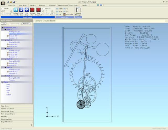 gear train diagram maker wiring diagram Gear Train Flow Chart gearsgear train diagram maker 17