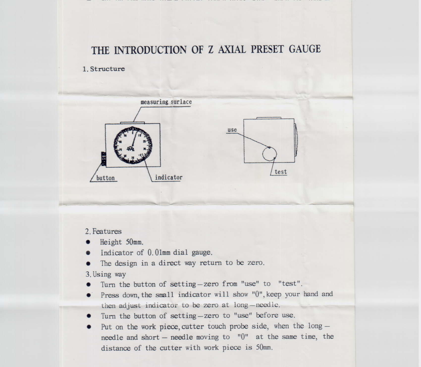 Manuals Tables Schematics Jet Band Saw Wiring Diagram Z Offset Gage Instructions Electrical
