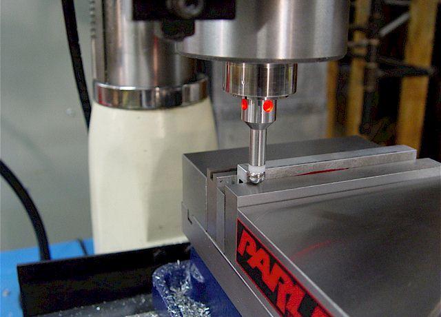 Detector de borde..... y punto automatico..muy utiles!! Edge_finder_electronic