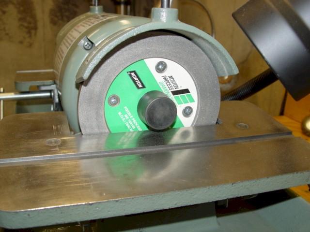 diamond wheel bench grinder 28 images model b3 8