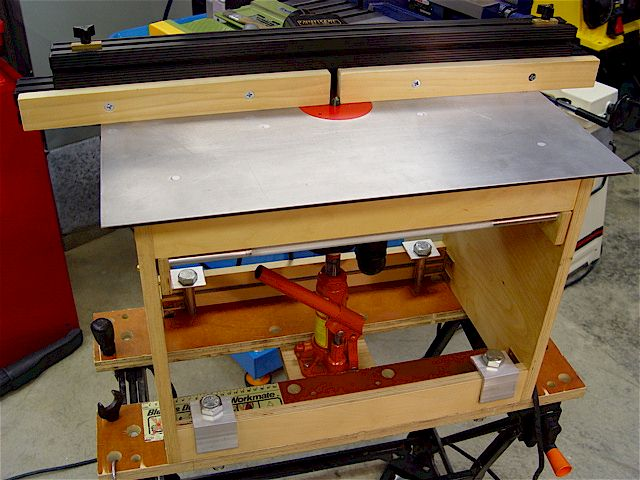 Router table saws keyboard keysfo Images