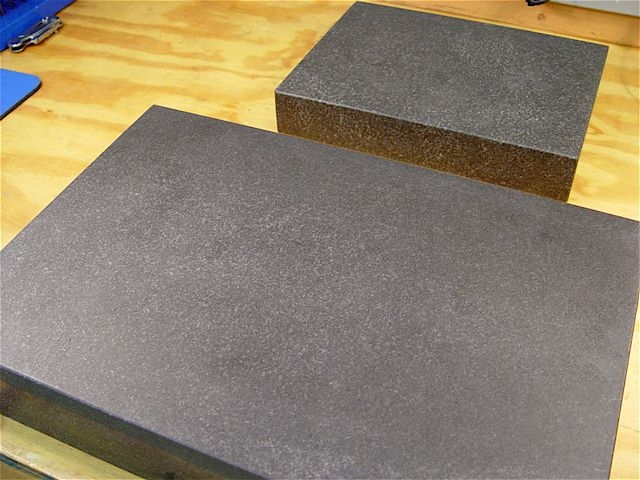 Granite Surface : Granite Surface Table