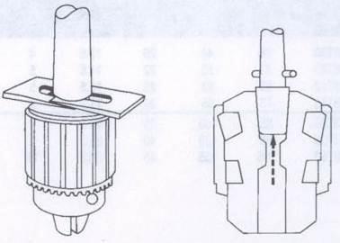 strait line laser tape manual