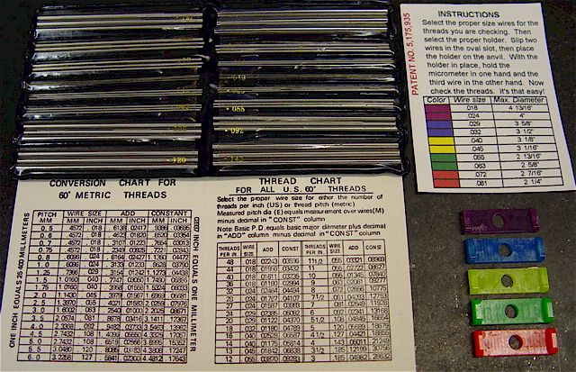 Wire gauge sizes metric images wiring table and diagram sample wire gauge sizes metric image collections wiring table and diagram 9x20 lathe single point threading keyboard greentooth Gallery