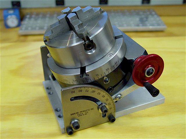 Taig Micro Lathe Amp Mill Accessories